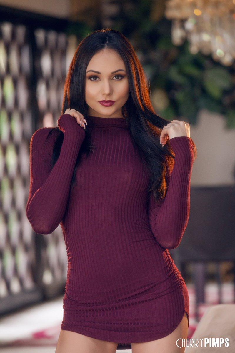 Marie arianna Ariana Marie