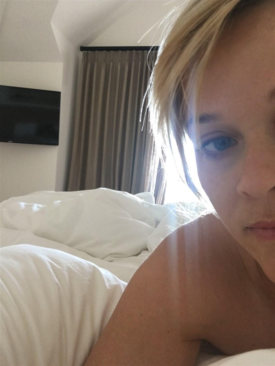 Brie larson celebrity nudes