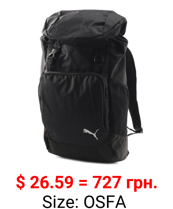Pro Daily Training Backpack