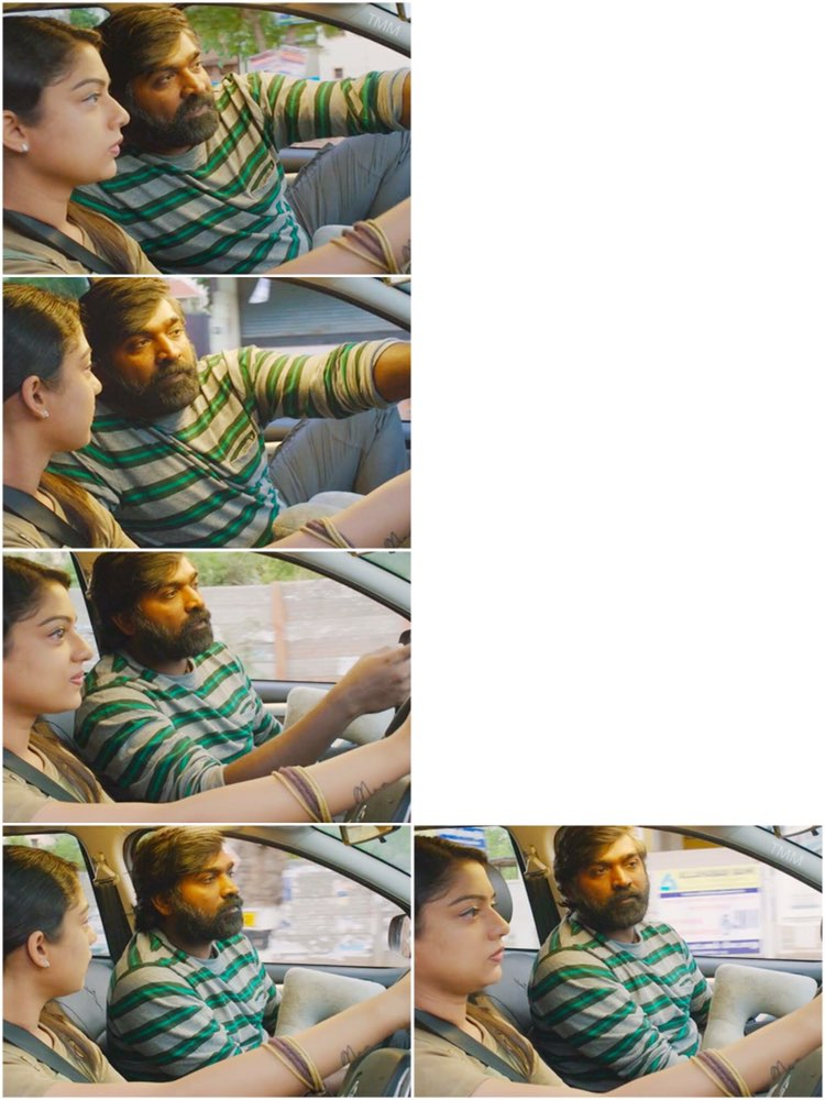 malayalamtrollpic: Malayalam Troll Pics