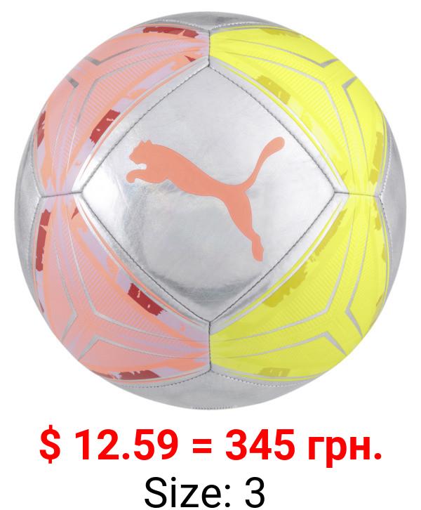 SPIN OSG Soccer Ball