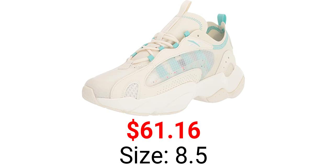 Reebok Women's Royal Pervader Sport Sneaker