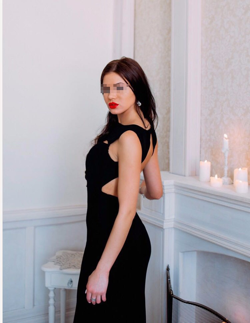 Проститутка мэри спб проститутки бальзаковского