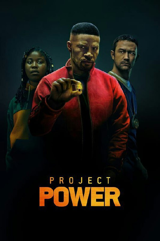 Free Download Project Power Full Movie