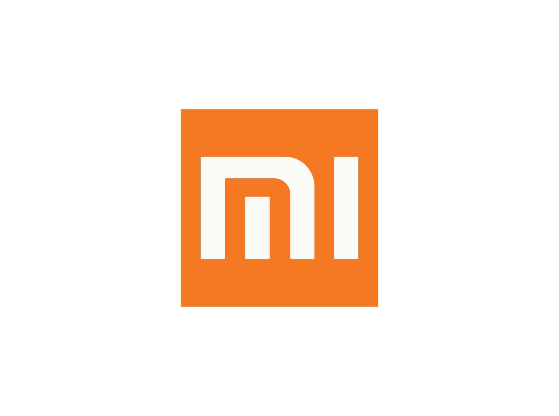 Overbooking Xiaomi