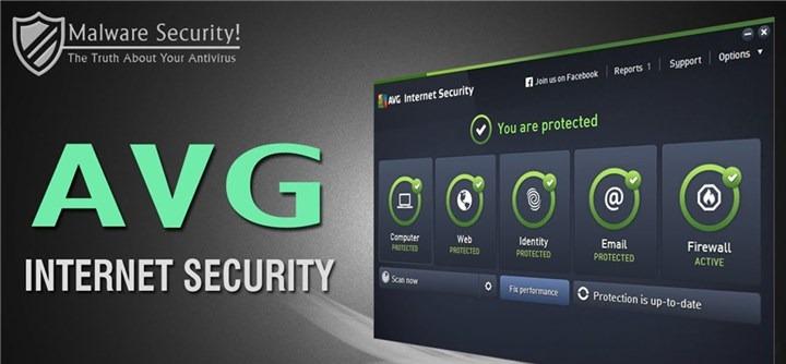 avg antivirus full version free download utorrent