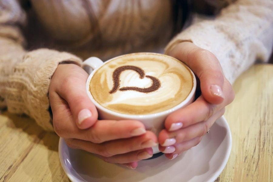 Ученые рассказали, в лечении каких болезней может помочь кофе