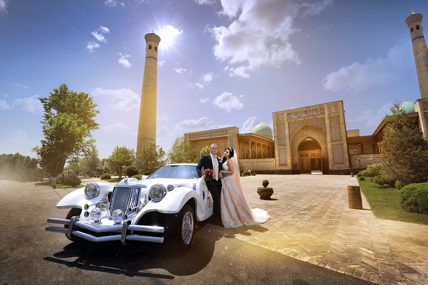 Фотосессия на серебряную свадьбу в екатеринбурге защита экрана