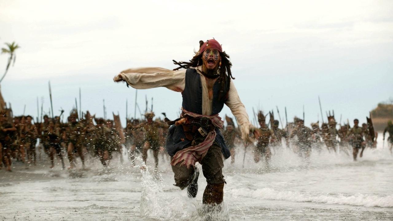 ЛордФильм: что сейчас смотрят в онлайн-кинотеатрах