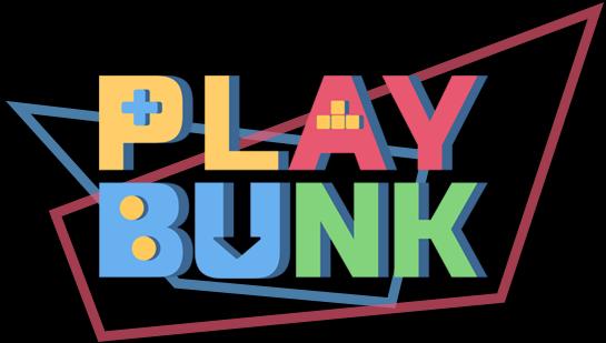 Картинки по запросу playbunk ico
