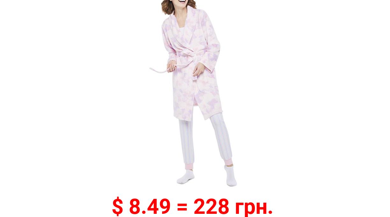 George Women's and Women's Plus Robe