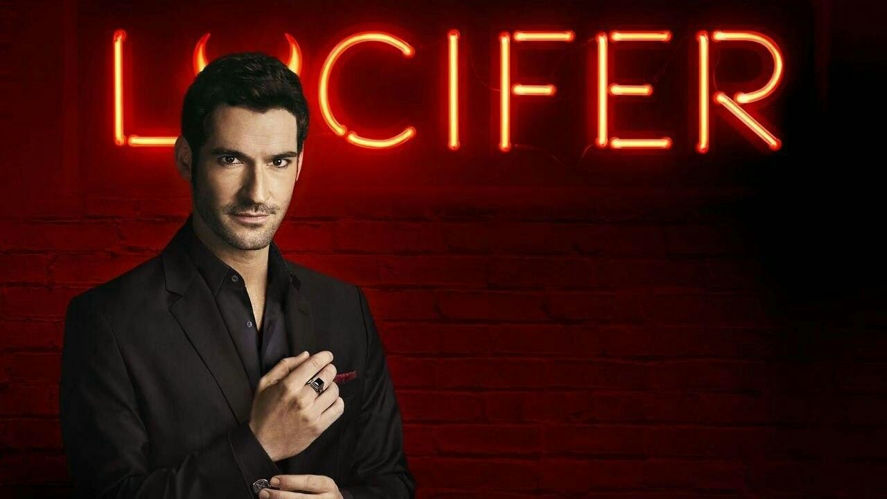 Free Download Lucifer Full Movie