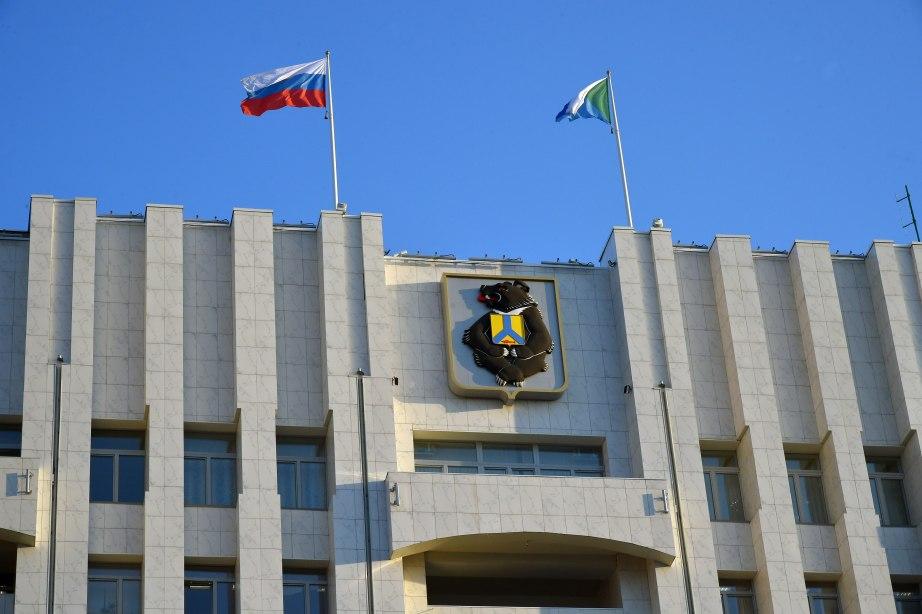 Оперативный штаб по обеспечению топливом создали в Хабаровском крае