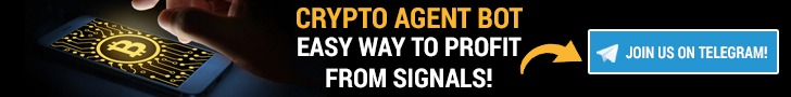 Crypto Agent PRO