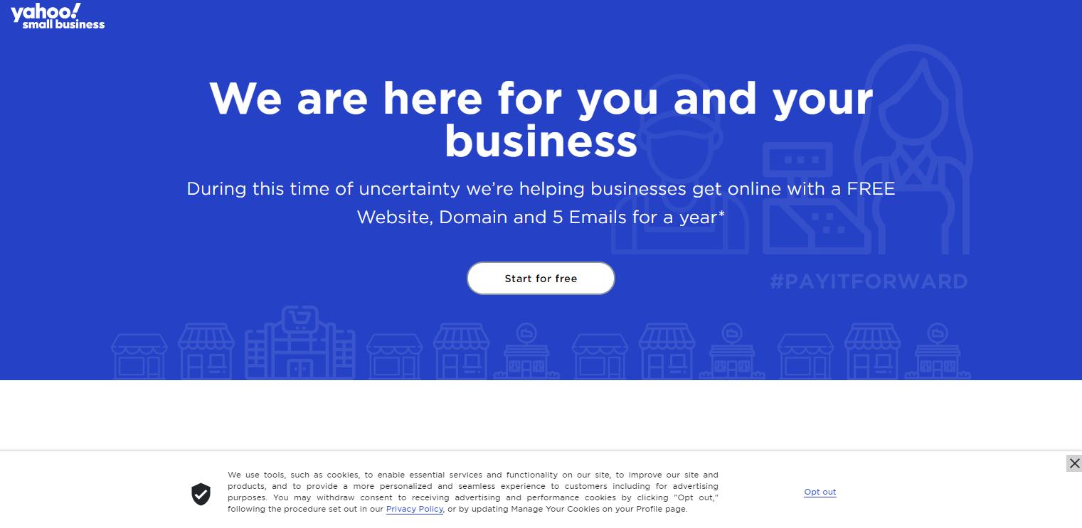хостинг сайтов регистрация доменов