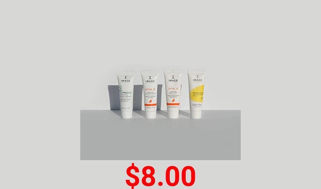 Image Skincare Four Star Favorites Kit