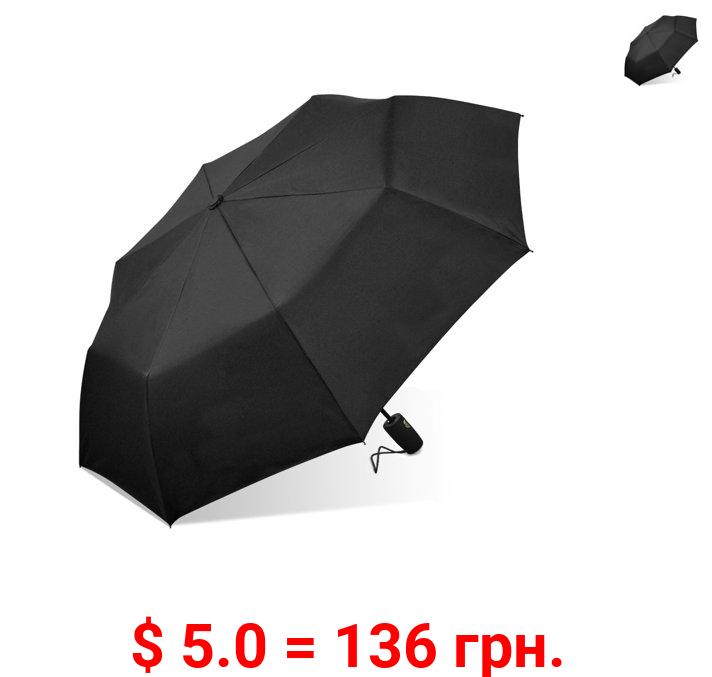 Weather Station Automatic Super Mini Umbrella