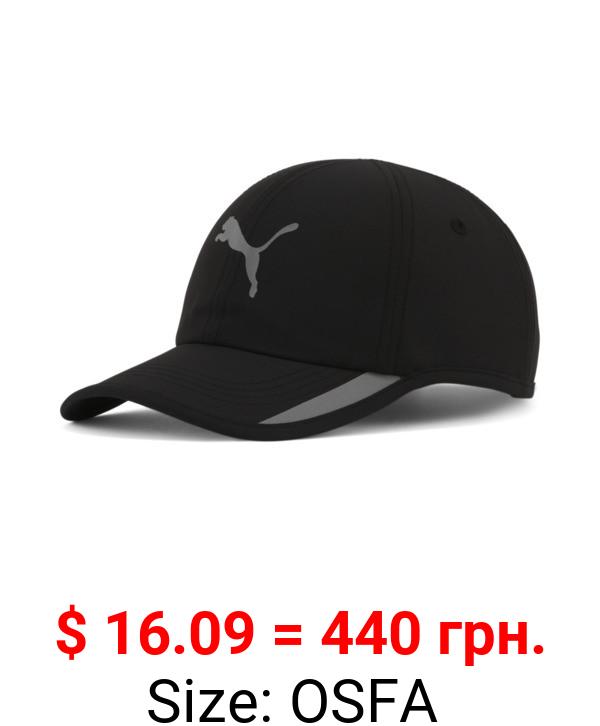 PUMA Flow Adjustable Men's Running Cap