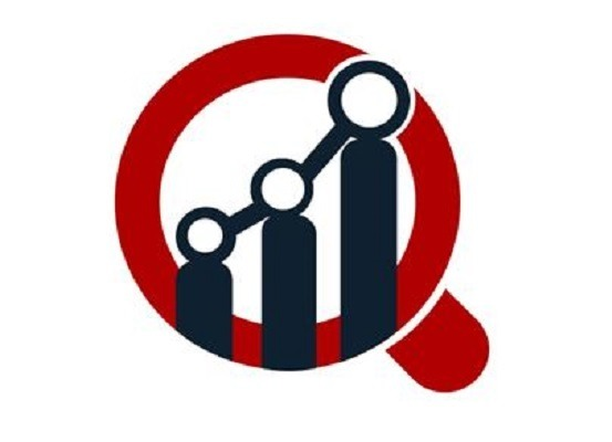 Refurbished Medical Devices Market to Gain from Cost Affordability