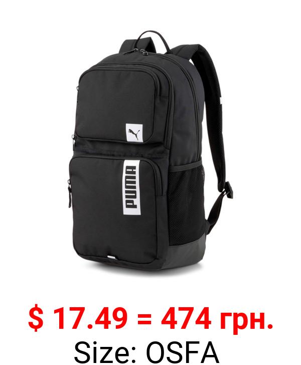 PUMA Deck Backpack II