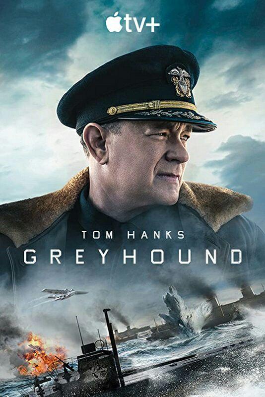 Free Download Greyhound Full Movie