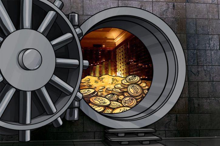 9eafc23969bb38959d25a - Новичками: все, что нужно знать о криптовалютах