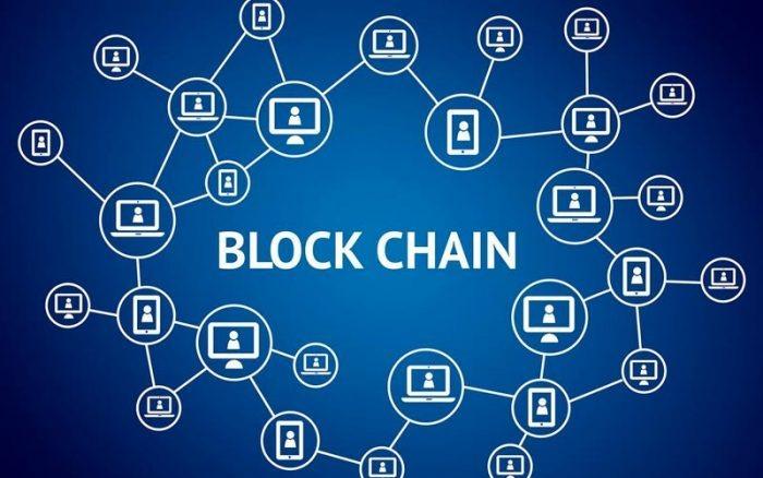 Bitcoin e Blockchain. Cosa sono e cosa non sono, sfatiamo i falsi miti!
