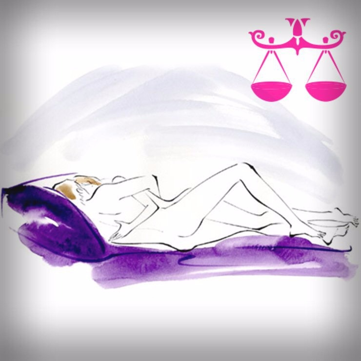 Libra Man And Pisces Woman Friendship Compatibility