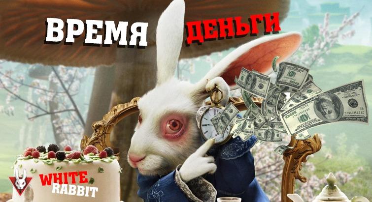 http://telegra.ph/file/9ff2b0ef54d6312f0e2e6.jpg