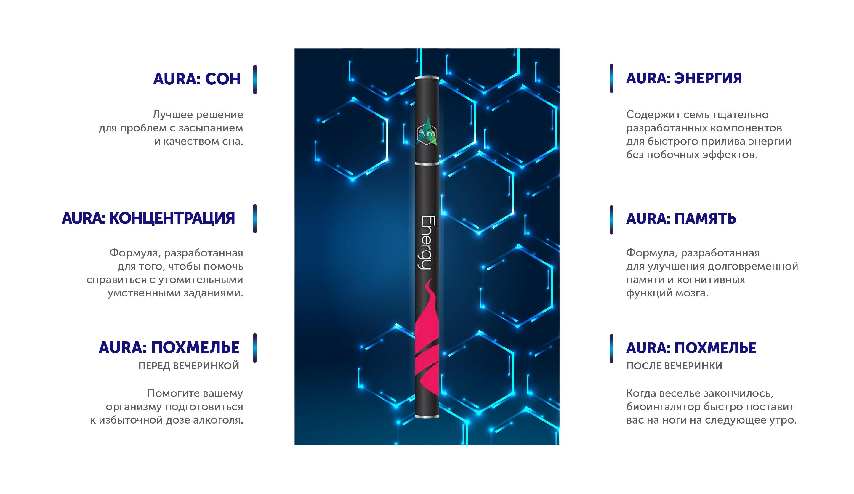 a01597a19381165184433 - Relex запускает первую в мире блокчейн-платформу для исследований в области биотехнологий