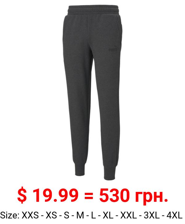 Essentials Logo Men's Pants