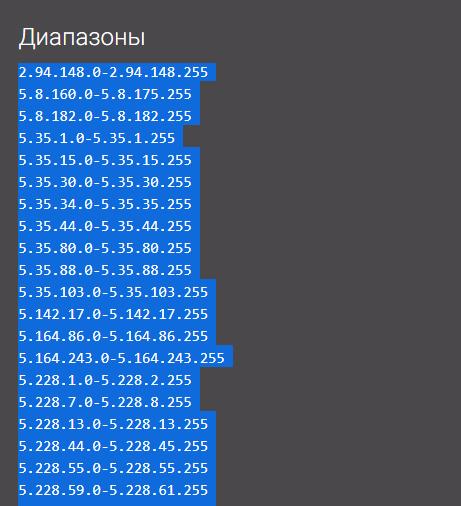 a264b5c1231f66b95463f.png