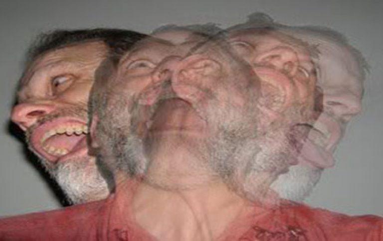 Абстинентный синдром характерен для лечение наркомании стоимость махачкала