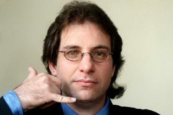 kevin mitnick ethical issues and computer hacking history philosophy essay Ethical hacking: information security is the fastest growing area in the information technology (it) sector security would be an easy process if all that had to be done is to install a fire wall and anti – virus software, but the reality is that securing information requires a multi – layered approach.