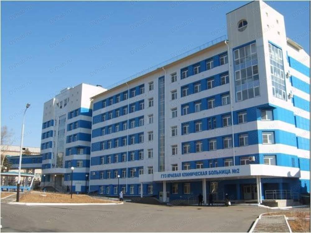 Мемориальную доску в память о выдающемся нейрохирурге планируют установить в Хабаровске