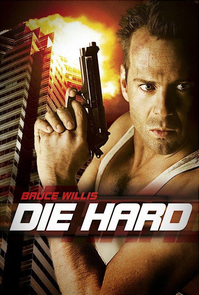 Free Download Die Hard Full Movie