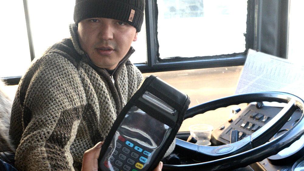 СК проверят действия водителя автобуса который не выпускал девочку