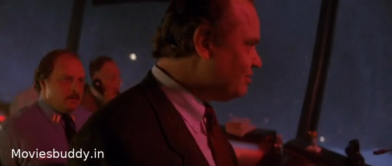 Screenshot of Die Hard 2