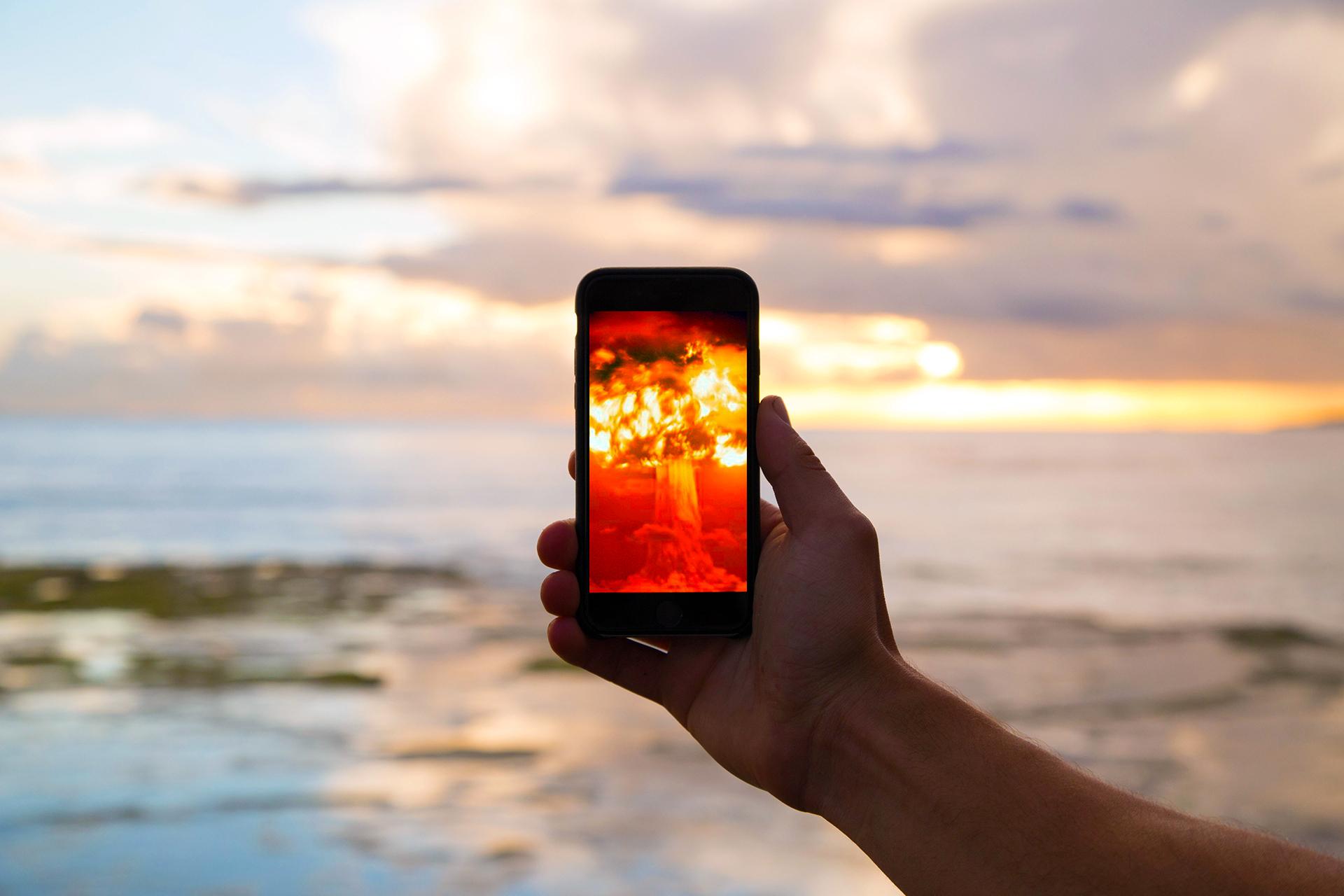 Видео и фото на мобилу — img 6