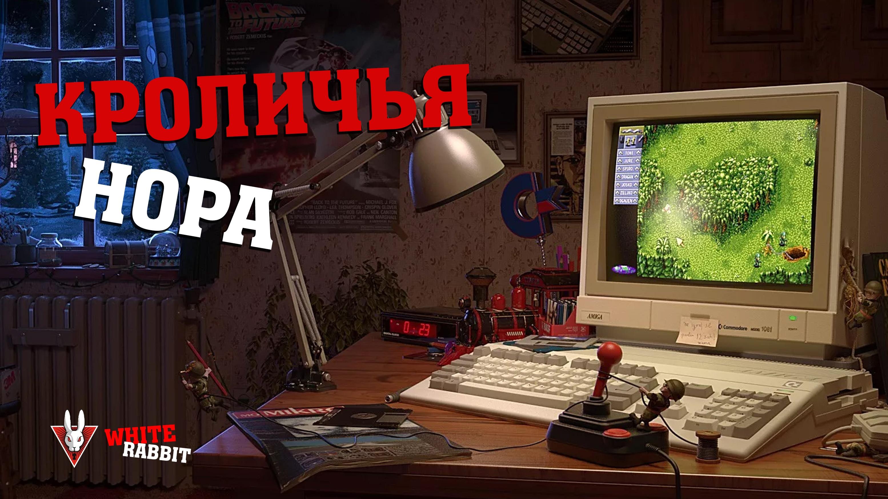 http://telegra.ph/file/a7900662ee090dd4a562f.jpg