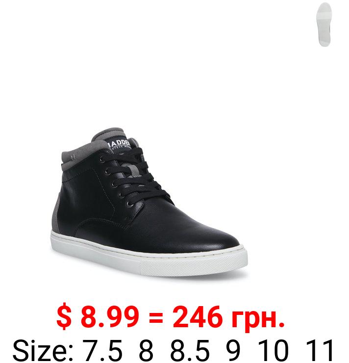 Madden Men's Crooli Sneaker