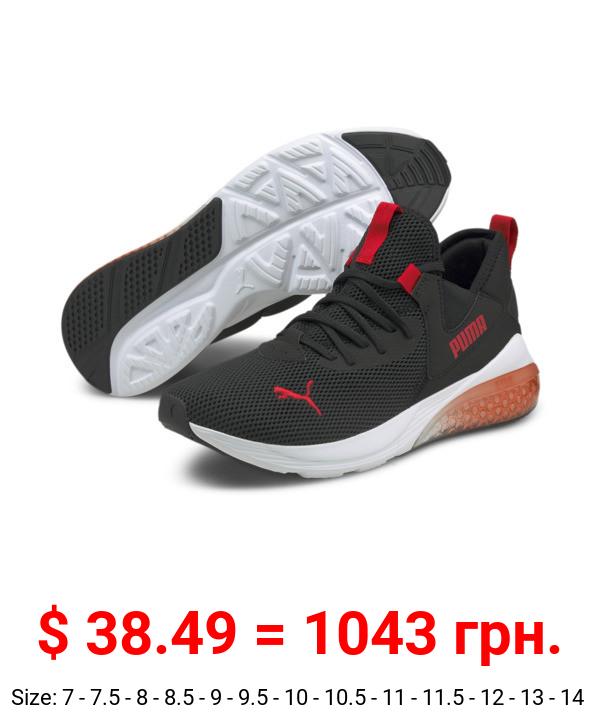 Cell Vive Evo Men's Running Sneakers