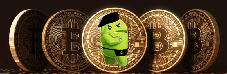 El Bitcoin en caída libre