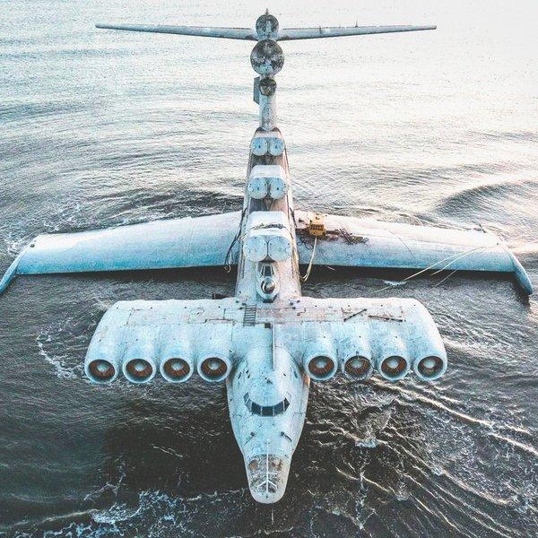 12 советских военных разработок, которые до сих пор удивляют