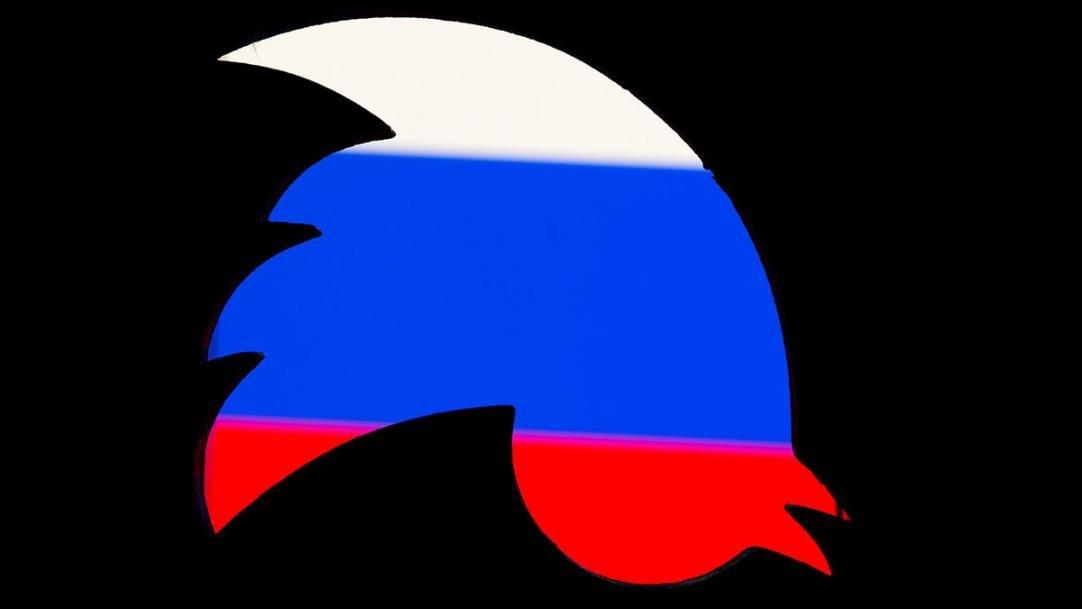 Роскомнадзор продлил замедление Twitter до 15 мая
