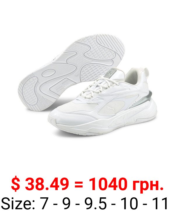 RS-Fast Sunset Women's Sneakers