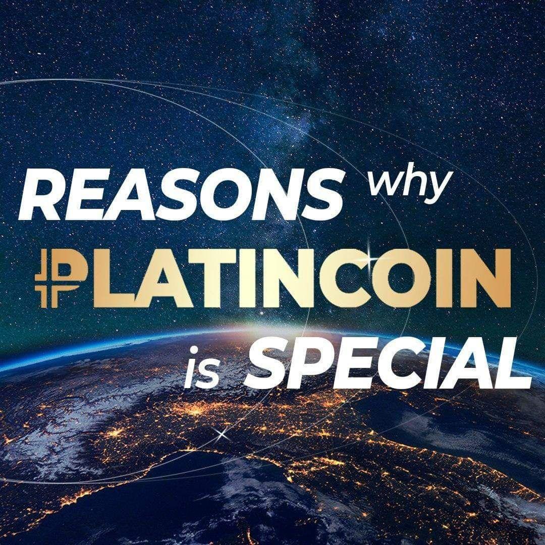 klausykitės bitcoin