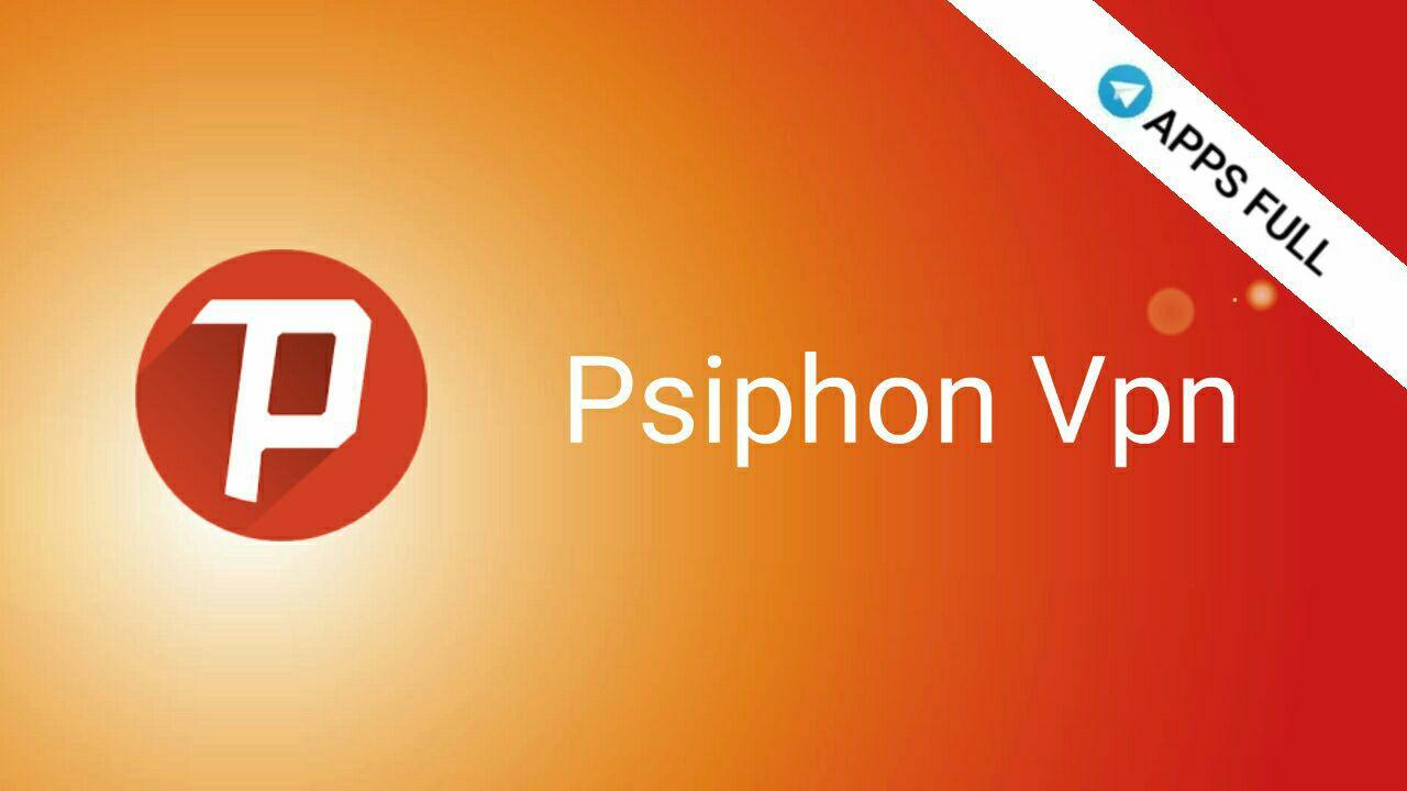 скачать программу psiphon pro handler на андроид