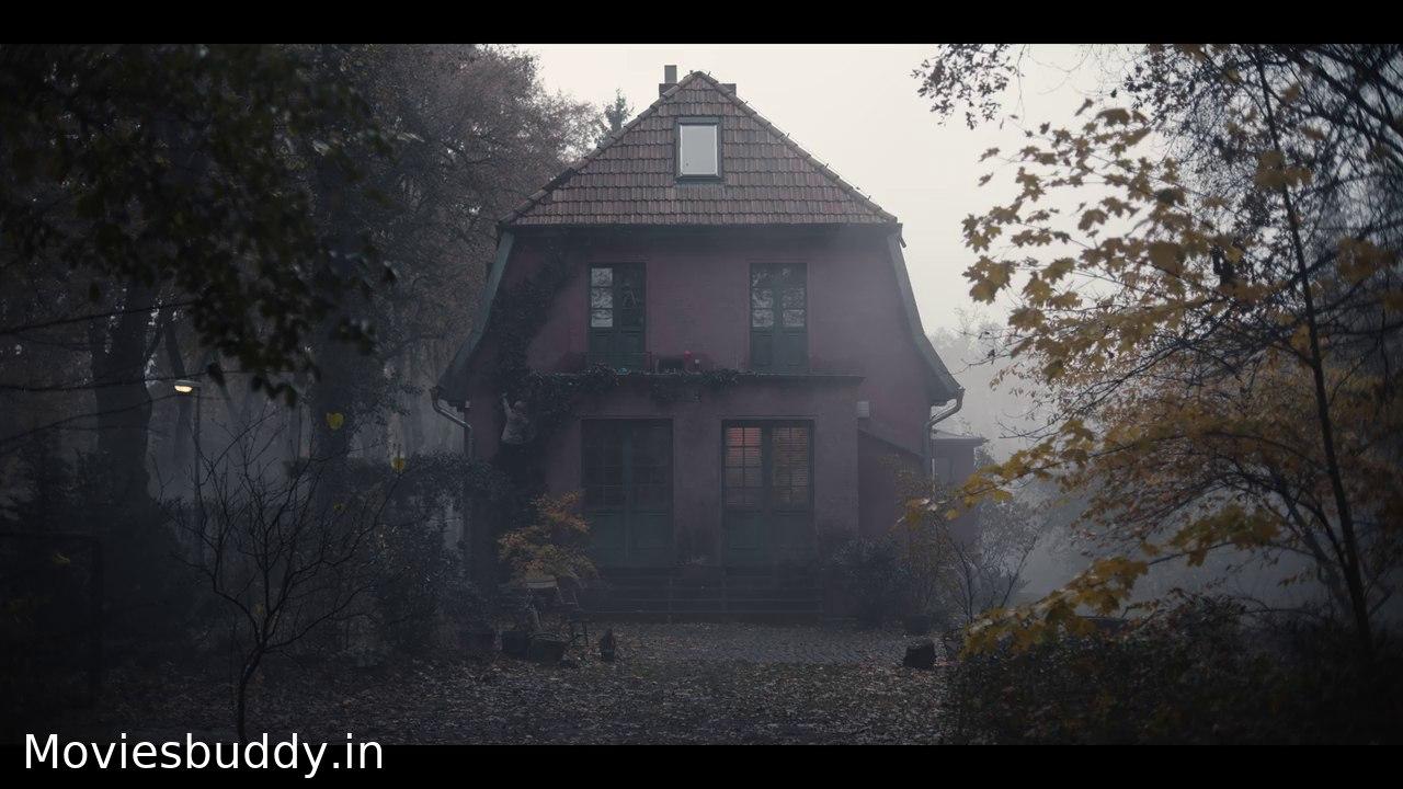 Video Screenshot of Dark