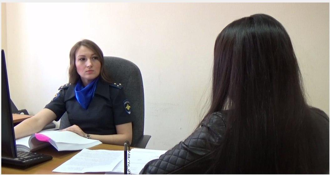 Хабаровчанка перевела телефонному мошеннику 380 тысяч рублей